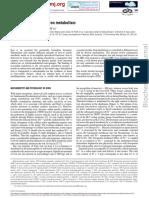 bj4340365.pdf