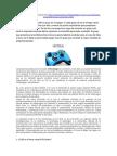 Comprension de Lectura Dinamica 3-español