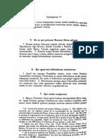 ISIDORO DE SEVILLA FRAGMENTOS DE ETIMOLGIAS  11