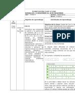 PLANIFICACIÓN CLASE A CLASE DEL 14 DE NOVIEMBRE AL 18 DE NOVIEMBRE.docx