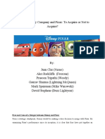 DisneyPixarCaseReport(1)