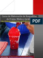 201759357-Curso-de-Raspadillas-Y-Jarabes.pdf