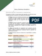Syllabus_BIGDATA.pdf