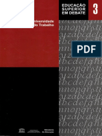 004.pdf