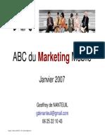 16862351-4-Mobile-Marketing-Etudes-de-Cas-G-de-Nanteuil.pdf