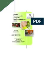 0136-fitocosmetica.pdf
