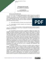 El Lenguaje Del Ausente Nicolas Rosa 4198-5897-1-PB