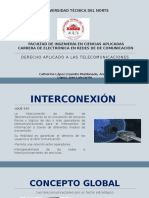 Exposicion_INTERCONEXION