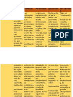 resumen PROCEDIMIENTO  cogep.docx