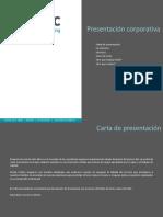 presentacion-corporativa