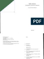 Kafka come critico.pdf