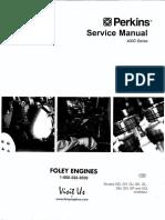 Perkins.400D.manual.complete.reduced 0