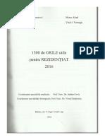grile rezi iasi.pdf