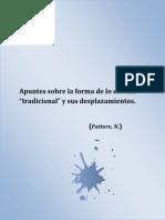 Ficha b Fattore