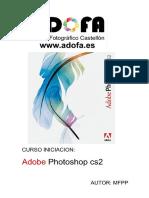 CURSO_PHOTOSHOP_ADOFA_R.pdf