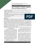 Q044114119.pdf