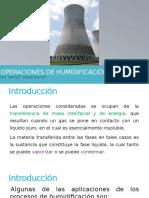 OPERACIONES DE HUMIDIFICACIO´N.pptx (1).pptx