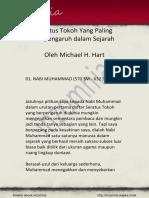 100-tokoh-plg-berpengaruh.pdf