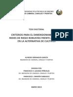 REDES_DE_RIEGOS.pdf