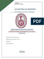 Informe Final 5