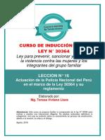 16curso 30364 lección16