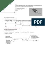 Diseño de Destornillador - Rhino 5