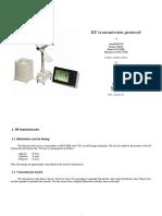 Auriol Protocol v20