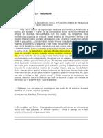 etica y valores.doc