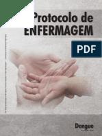 prot_enfer_deng.pdf