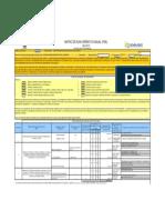 POA_2010_UPEC.pdf