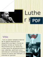 Luther King