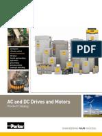 AC-DC Catalog.pdf