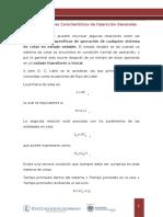 SEM 5.3 Algunas Relaciones CaracteriÌ_sticas de OperacioÌ_n Generales_rev_HDC