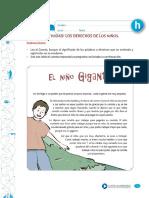 CLASE 2 Actividadlosderechosdelosninos.pdf