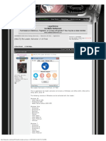 [MULTI] Re-Loader Activator v1.6 Final - tehPARADOX.pdf