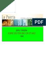 T5B 1990 ESOTERISMO CRISTIANO.pdf