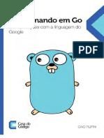 Programando em Go - Crie aplicações com a linguagem do Google.pdf
