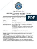 Disarmament Un Org Treaties t Bwc Text