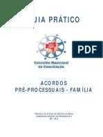 Guia_CMC