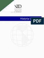 Aportes de la civilización griega HU03_Lectura.pdf