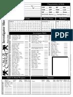 Character Sheet - 1890s.pdf