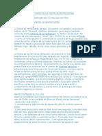 SIGNIFICADO DE LA FIESTA DE PENTECOSTÉS.docx