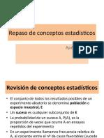 Transparencias Introducción Econometría Uned