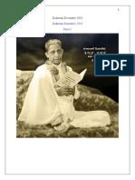 teoria indiana de dada.pdf