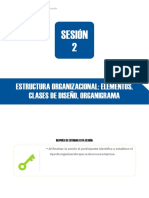 2. DIPADMV_ MOD2_SESIÓN 2.pdf