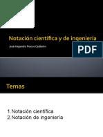 Notacion-Cientifica-Y-De-Ingenieria.pdf