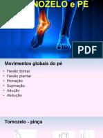 Aula-cinesiologia-tornozelo (1).pptx