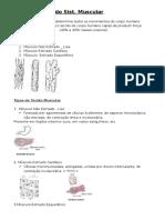 Biomecânica do tecido muscular.docx