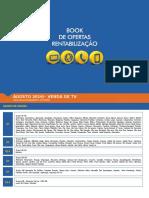 book_net_ofertas_rentabilizacao_venda_de_tv_agosto16_290720160454.pptx