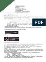 Biomecânica do tecido ósseo.docx